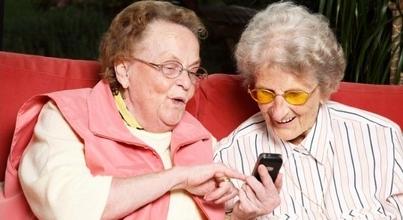 Cellulare Brondi per anziani : come scegliere il migliore