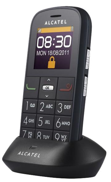 cellulare per anziani economico